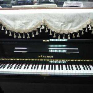 日本MARCHEN鋼琴(01)