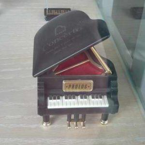 飾用小鋼琴-03