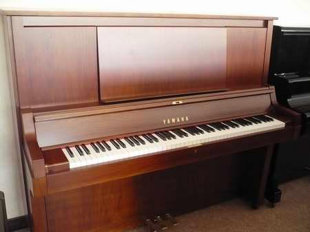 Kawai yamaha for Yamaha piano los angeles