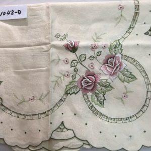 花朵鋼琴蕾絲半套_170810_0002
