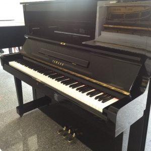YAMAHA台灣山葉3號鋼琴